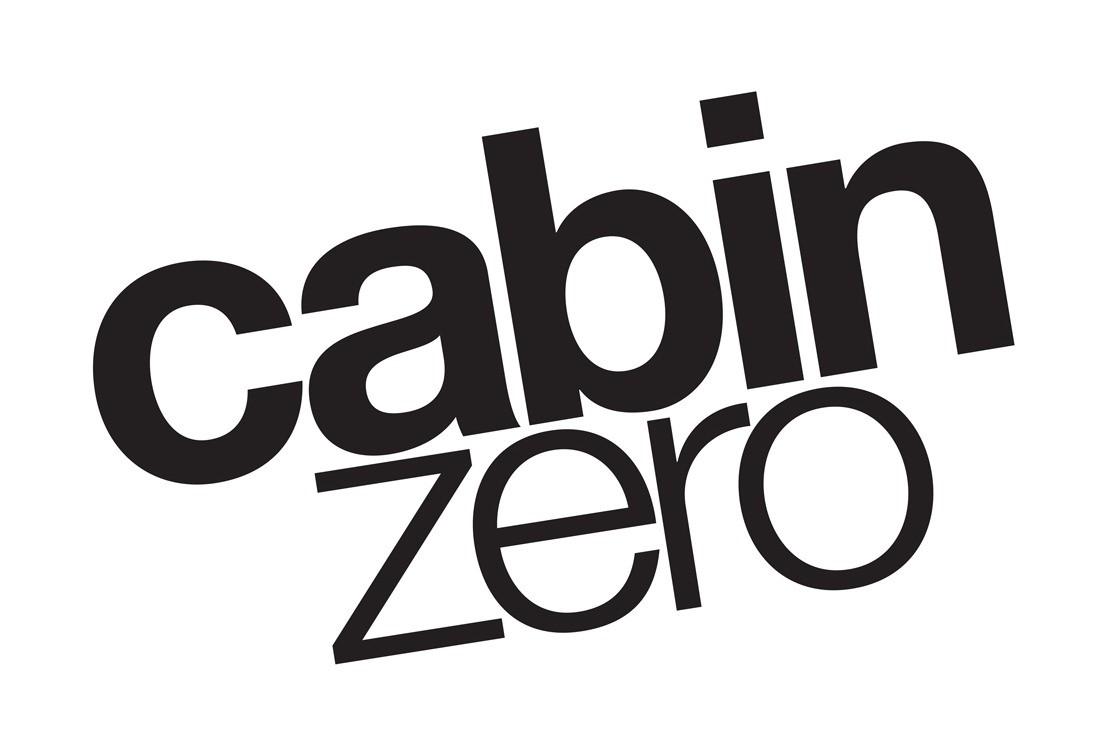 CabinZero Vouchers