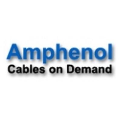 Cables On Demand Vouchers