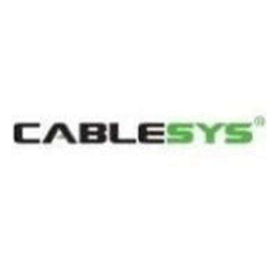 Cablesys Vouchers