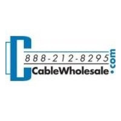 CableWholesale Vouchers