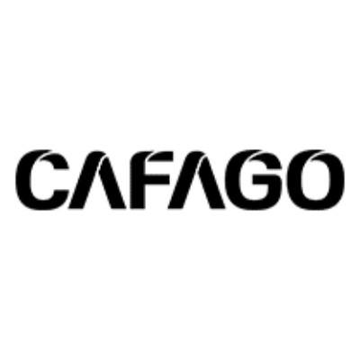CAFAGO Vouchers