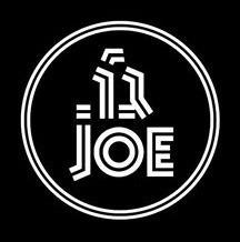 Cafe Joe Vouchers