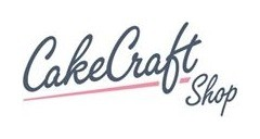 Cake Craft Shop Vouchers