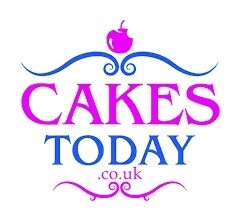 Cakes Today Vouchers
