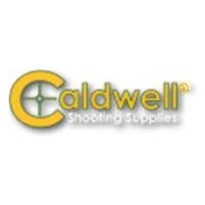 Caldwell Vouchers