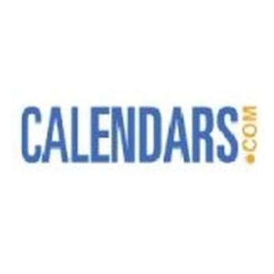 Calendars Vouchers