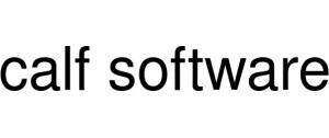 Calf Software Vouchers