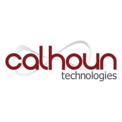 Calhoun Technologies Vouchers
