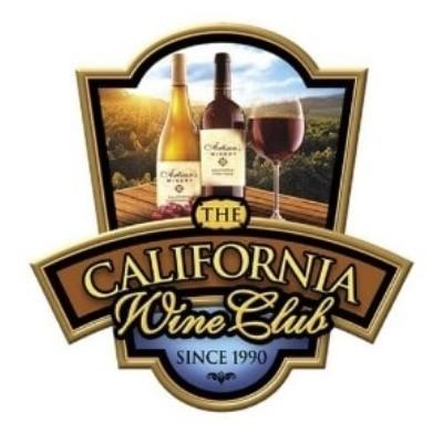 California Wine Club Vouchers