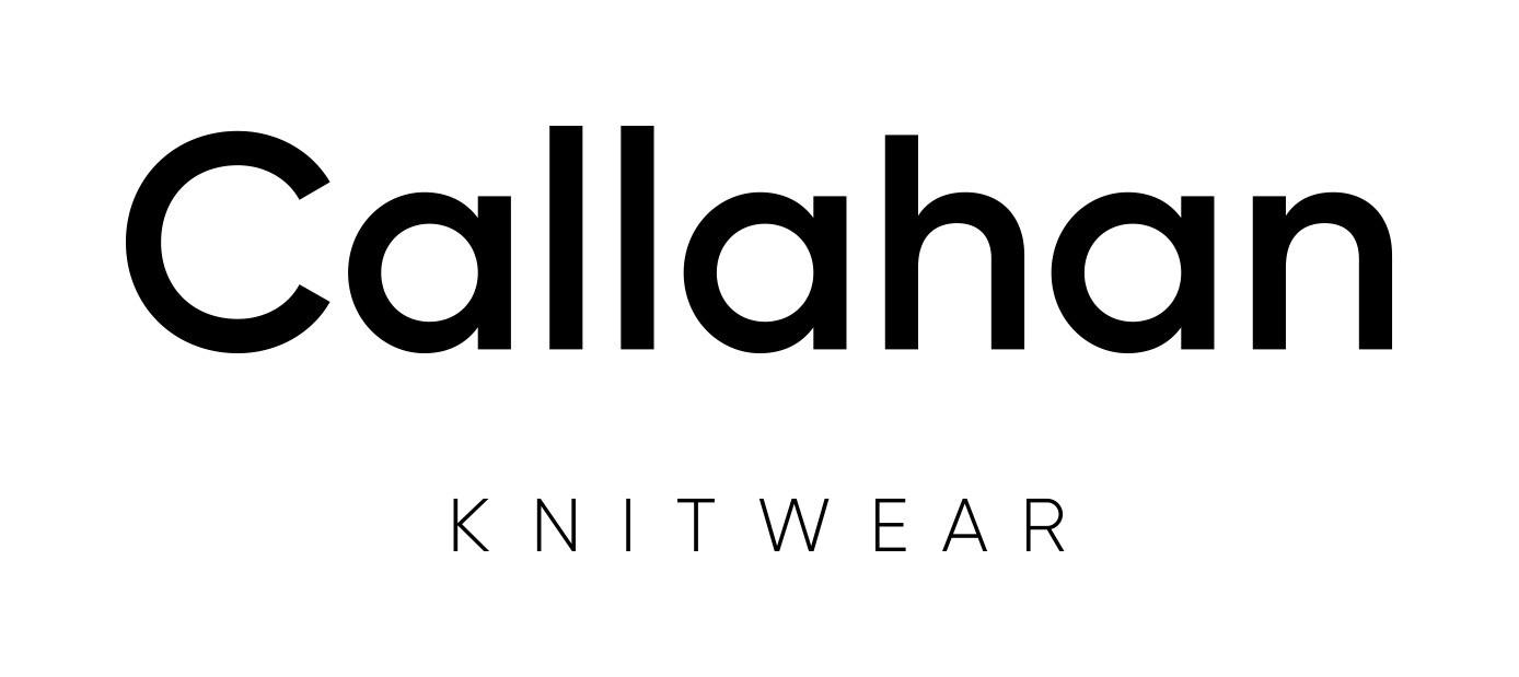 Callahan Vouchers
