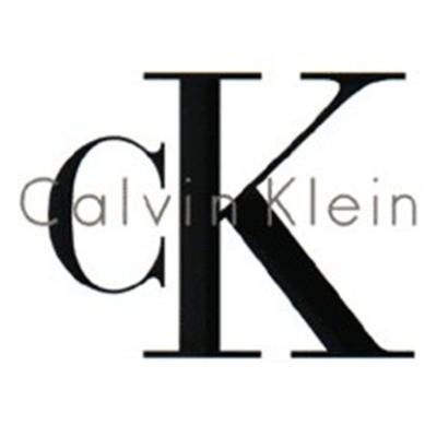 CALVIN KLEIN Vouchers