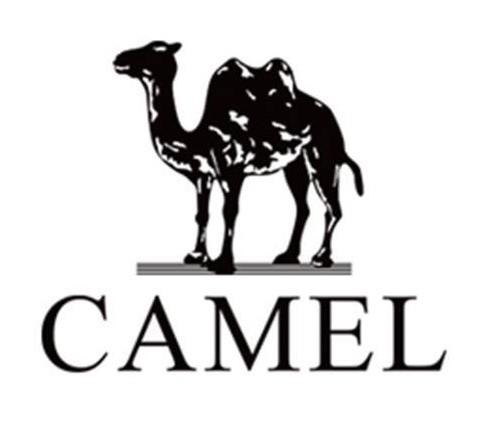 Camel Store Vouchers