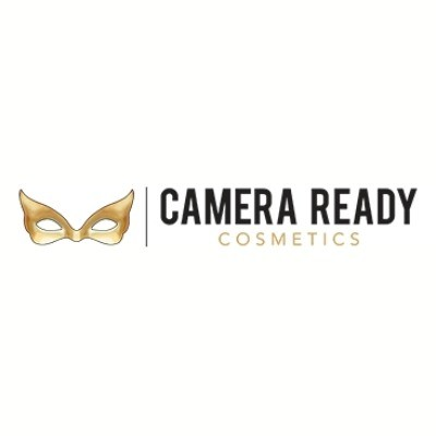 Camera Ready Cosmetics Vouchers