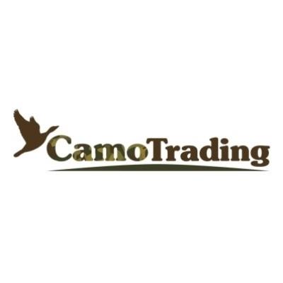 Camo Trading Vouchers