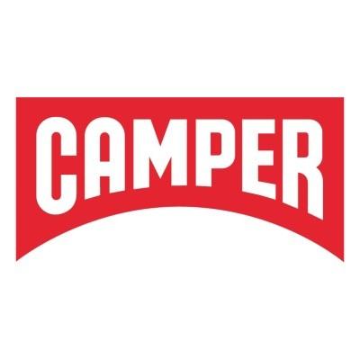 Camper Vouchers