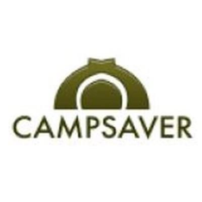 CampSaver Vouchers
