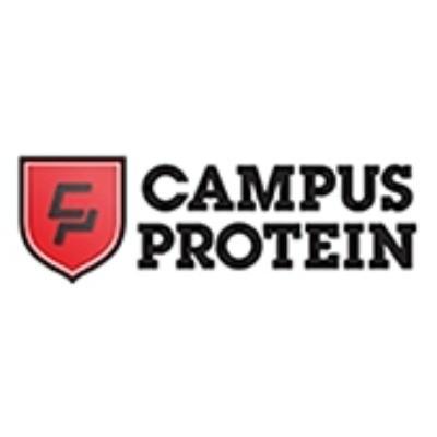 Campus Protein Vouchers