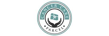 Cancer Care Parcel Vouchers