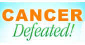 Cancer Defeated Vouchers