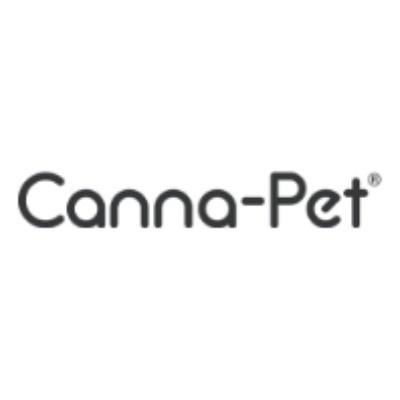 Canna Pet Vouchers