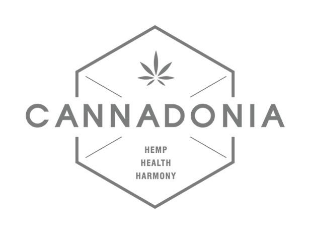 Cannadonia Vouchers