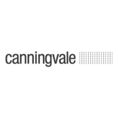 Canningvale Vouchers