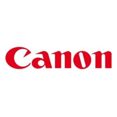 Canon Vouchers