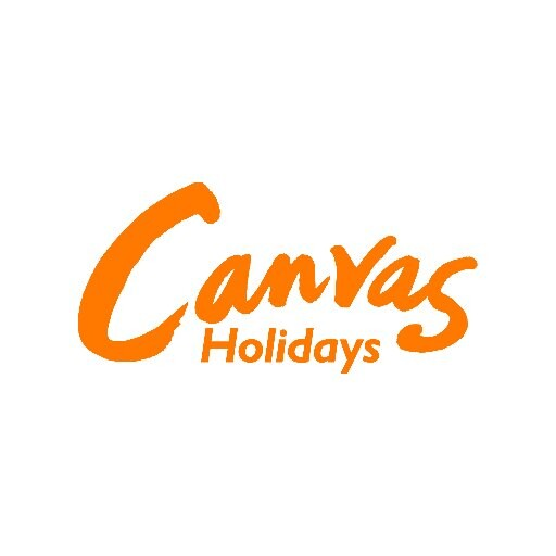 Canvas Holidays Vouchers