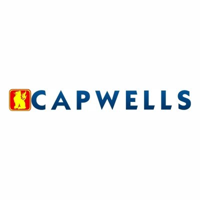 Cappwells Vouchers