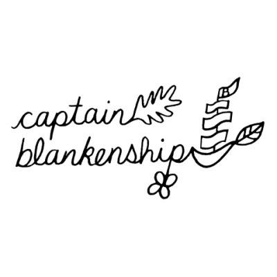 Captain Blankenship Vouchers