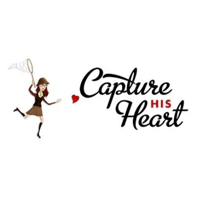 Capture His Heart Vouchers