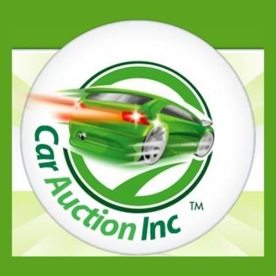 Car Auction Vouchers