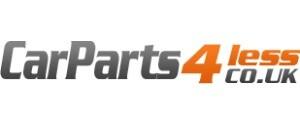Car Parts 4 Less Vouchers
