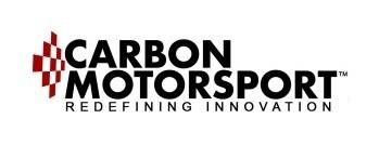 Carbon Motorsport Vouchers