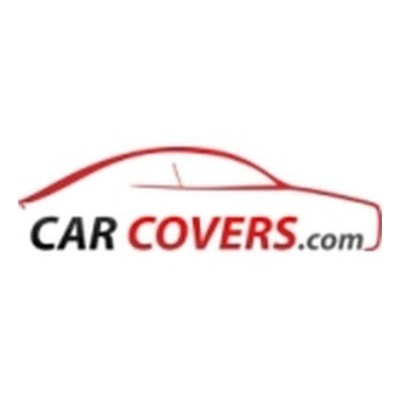 CarCovers Vouchers