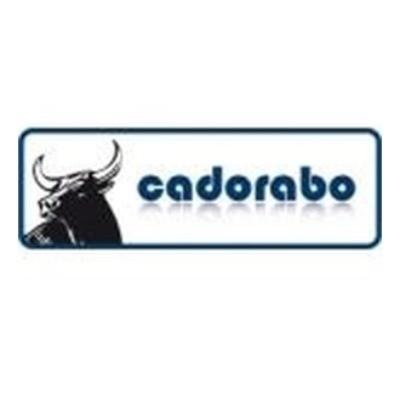 Cardorabo Vouchers