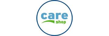 Care Shop Vouchers