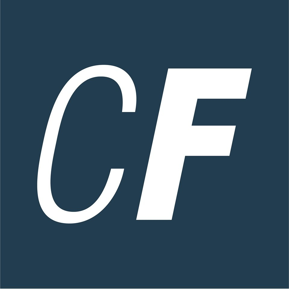 CareerFoundry Vouchers