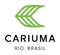 Cariuma Vouchers