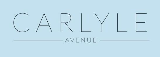 Carlyle Avenue Vouchers