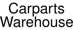 Carparts Warehouse Logo