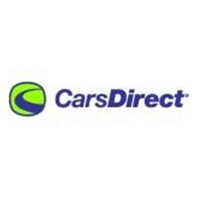 CarsDirect Vouchers