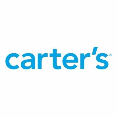 Carter's Vouchers