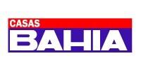 Casas Bahia Vouchers