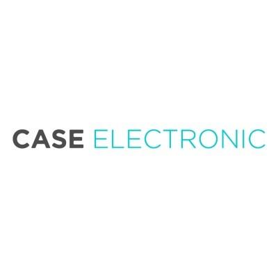 Case Electronic Vouchers