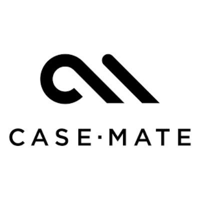 Case-Mate Vouchers
