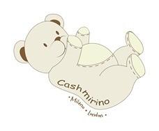 Cashmirino Vouchers