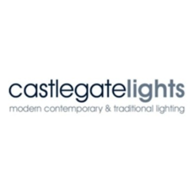 Castlegate Lights Vouchers