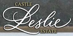 Castleleslie Vouchers