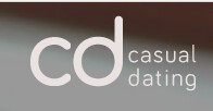 Casual Dating (FR) Vouchers